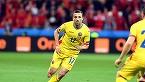 EXCLUSIV   Momentul în care CFR Cluj l-a ofertat pe Sânmărtean. Ce s-a întâmplat mai departe