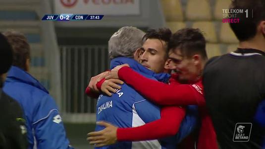 """""""Sunt ţinut cu forţa aici!"""" Omul dorit de Miriuţă la Dinamo e """"disperat"""" să plece. El poate fi primul transfer al """"câinilor"""" în 2018"""