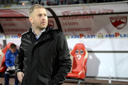 """Edi Iordănescu a vorbit despre """"cazul Alex Ioniţă"""". Care e situaţia mijlocaşului în acest moment"""