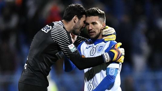 """MM a dezvăluit oferta făcută de FCSB pentru Băluţă. """"Nu suntem chiar fraieri!"""" Suma pusă pe masa Craiovei"""