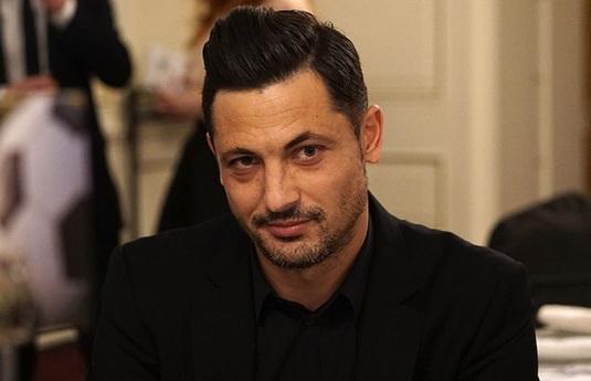 """Chiar dacă e certat cu patronul FCSB, Mirel Rădoi recunoaşte că îi dă sfaturi lui Nicolae Dică: """"Îi spun ce aş face eu, cum aş vedea lucrurile"""""""