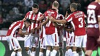 VIDEO | Un nou succes pentru Dinamo, după un meci cu 5 goluri! Nedelcearu şi Nemec au adus victoria pentru roş-albi