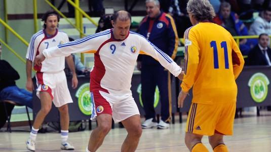 EXCLUSIV   O legendă a Craiovei Maxima, gest de suflet pentru echipa din Bănie! Implicare financiară la CSU Craiova