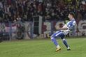 """Puştiul din România inspirat de """"I Am Zlatan"""", dar care vrea să fie ca Neymar! Are 20 de ani, e unul dintre cei mai eficienţi jucători din Liga 1 şi în timpul liber citeşte"""