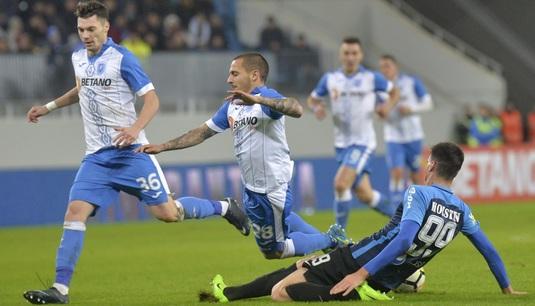 Nebunie în Bănie pentru ultimul meci al anului! 22.000 de bilete s-au vândut pentru derby-ul cu CFR Cluj de sâmbătă