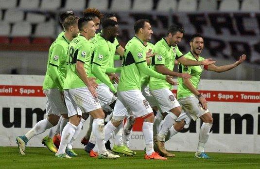 Un nou transfer pentru CFR Cluj. Bogdan Mara a făcut anunţul. Vine un fotbalist de la Chapecoense!