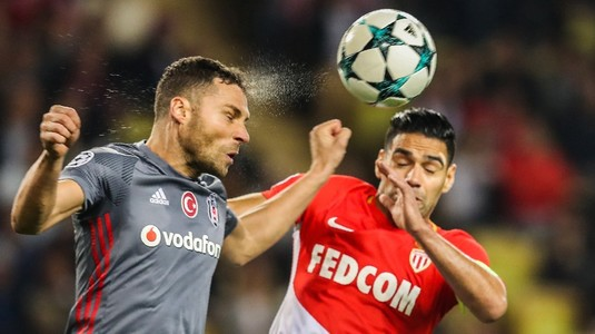 """Ce veste! Astra dispută un super amical săptămâna viitoare. Va înfrunta o echipă aproape calificată în """"optimile"""" UEFA Champions League!"""