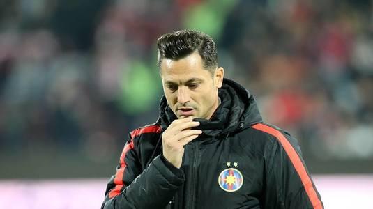 EXCLUSIV | Rădoi e la Ploieşti şi negociază preluarea clubului Juventus! Ştie deja ce jucători va transfera