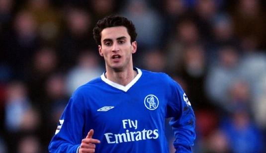 Sepsi a transferat un jucător care a evoluat pentru Chelsea