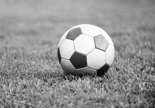 Doliu în fotbalul românesc! Valer Şulea a încetat din viaţă