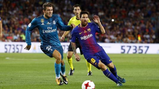 Sume HALUCINANTE. Cum arată clauzele de reziliere ale jucătorilor de la Barcelona şi Real