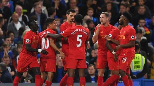 """""""Mi-au luat totul! Îmi puteau răpi şi copiii..."""" Un star de la Liverpool a fost jefuit în propria locuinţă. Cum s-a petrecut totul"""