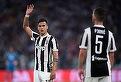 Scandal uriaş la Juventus. Suspendări drastice după ce justiţia a descoperit legături cu mafia