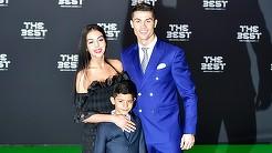 Anunţul momentului în Portugalia. Cristiano Ronaldo scapă de burlăcie