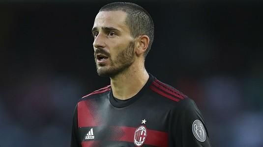 """""""Derby de la Madonnina"""" a ajuns la ediţia cu numărul 219. Ce spune omul care a """"trădat-o"""" pe Juventus pentru AC Milan!"""