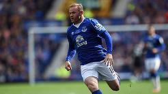 Manchester United i-a dat bani lui Wayne Rooney pentru a-l forţa să plece la Everton!
