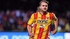 George Puşcaş are un nou antrenor la Benevento. E un fost jucător al CFR-ului