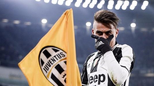 Juventus sărbătoreşte 120 de ani de la înfiinţare cu o serie limitată de tricouri. Preţuri uriaşe pentru fiecare bucată