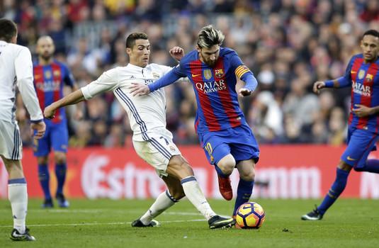 Messi face un nou transfer la Barcelona. Vrea un jucător dorit şi de Real Madrid!