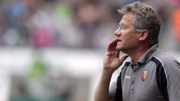 Boloni a obţinut o victorie în campionatul Belgiei: Eupen – Antwerp, scor 0-1