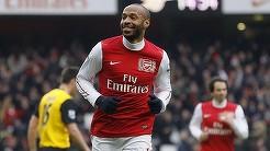 Legendarul Thierry Henry se face selecţioner şi e foarte aproape de a antrena unul dintre cei mai scumpi jucători din lume