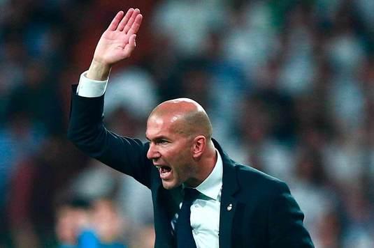Real Madrid este gata să se despartă de 8 jucători în această iarnă! Un jucător de top se află pe listă!