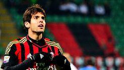 La câteva săptămâni după ce s-a retras, brazilianul Kaka este aşteptat la AC Milan!
