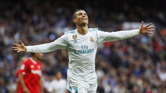 VIDEO | Real Madrid s-a chinuit cu Al-Jazira în semifinalele Campionatului Mondial al Cluburilor!