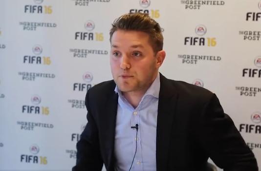 VIDEO | Ce s-ar întâmpla dacă jucătorii de FIFA ar veni la conferinţă după o înfrângere :)