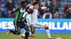 """Salt incredibil pentru un fotbalist român! Din Liga a IV-a Alba, direct în Serie A: """"Mă bucur că am semnat cu un club atât de mare"""""""