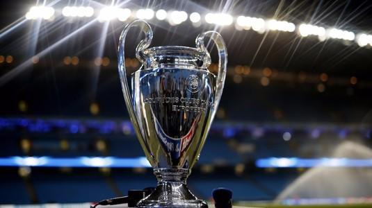 Spectacolul din Liga Campionilor continuă la Telekom Sport. Programul complet al transmisiunilor de miercuri