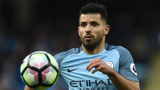 """VIDEO   Man.City debutează cu o victorie în Champions League   Stones a reuşit o """"dublă"""""""