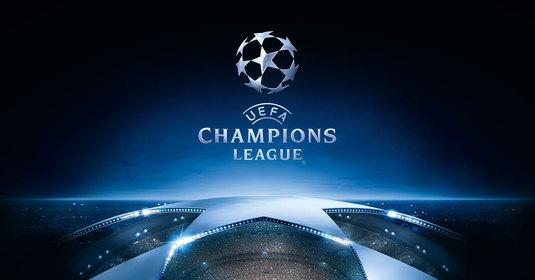 Fotbalul spectacol din cele mai importante competiţii europene revine, la mijlocul săptămânii, la Telekom Sport