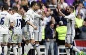 VIDEO | Real Madrid şi Tottenham s-au anihilat reciproc. Egalitate perfectă după 3 etape!