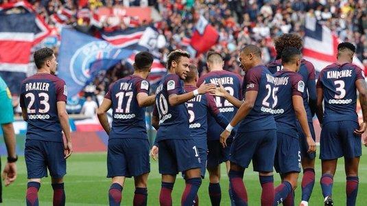 Neymar va primi un bonus consistent dacă va câştiga Balonul de Aur