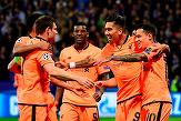 VIDEO | Liverpool s-a distrat în Slovenia. 7-0 cu Maribor! Vezi toate golurile AICI!