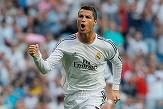 VIDEO. Ronaldo e de neoprit! 15 şuturi pe poartă, 12 goluri pentru Real Madrid în Liga Campionilor!