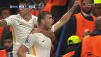 Show marca Champions League! VIDEO | Chelsea - AS Roma 3-3, după meciul anului! Victorii clare pentru PSG, Bayern şi Barcelona