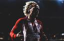 VIDEO REZUMATE | Meciuri senzaţionale în Liga Campionilor! Golul anului pentru Griezmann, show la Paris, surpriză uriaşă la Basel! Aici ai toate reuşitele şi fazele importante de miercuri