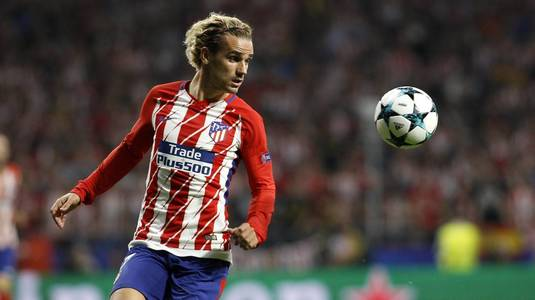 LIVE VIDEO   Chelsea - Atletico Madrid, marţi, ora 21.45, Telekom Sport 4