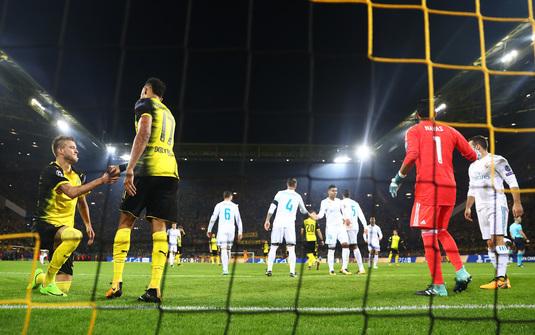 Seară de gală la Telekom Sport. Ciprian Marica şi Ioan Andone vor prefaţa meciurile de azi din UEFA Champions League