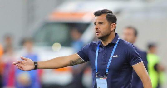 Viktoria Plzen nu va putea conta pe golgeterul său în meciul cu FCSB