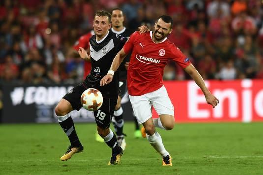 VIDEO I Lugano s-a calificat în optimile de finală ale Cupei Elveţiei datorită unui gol marcat în minutul 90+3