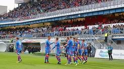 Avertisment pentru FCSB! Serie fabuloasă pentru Viktoria Plzen în campionatul Cehiei
