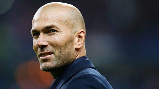 """Cu el începe Realul noua """"Eră Galactică""""! Omul sezonului în Premier League e prima ţintă a madrilenilor"""