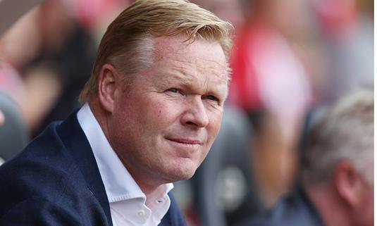 Un club important din Anglia şi-a dat afară antrenorul. E a treia echipă din Premier League care schimbă din mers