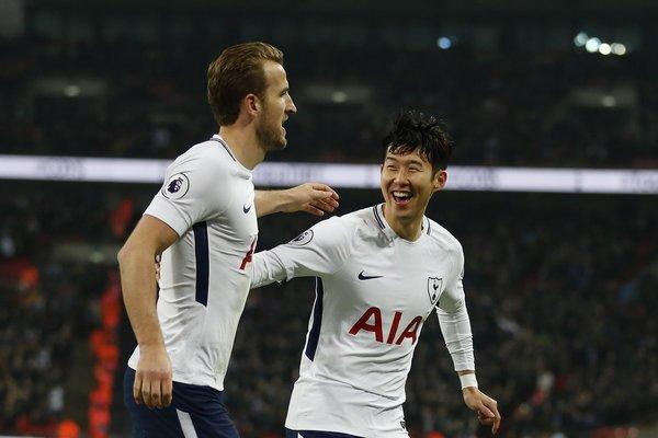 VIDEO | Tottenham s-a impiedicat în deplasarea de la Southampton. Kane a marcat din nou!