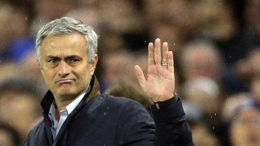 Lovitură dată de United. A transferat un jucător care a fost dorit şi de Real Madrid