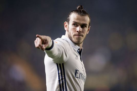 Manchester United va încerca să-l transfere pe Gareth Bale, în ciuda problemelor fizice ale galezului