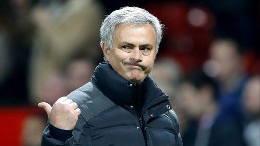 Jose Mourinho şi-a decis viitorul. Fanii lui United au înnebunit după ultimul anunţ
